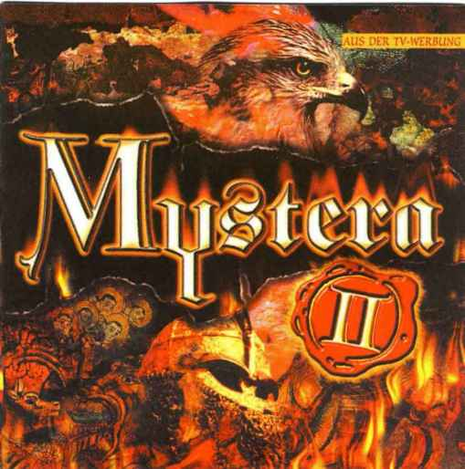 mystera-2_a1