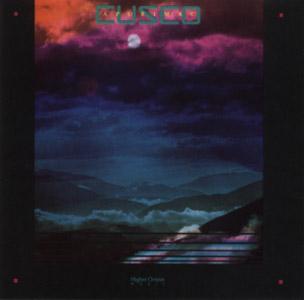 cusco-1985-apurimac